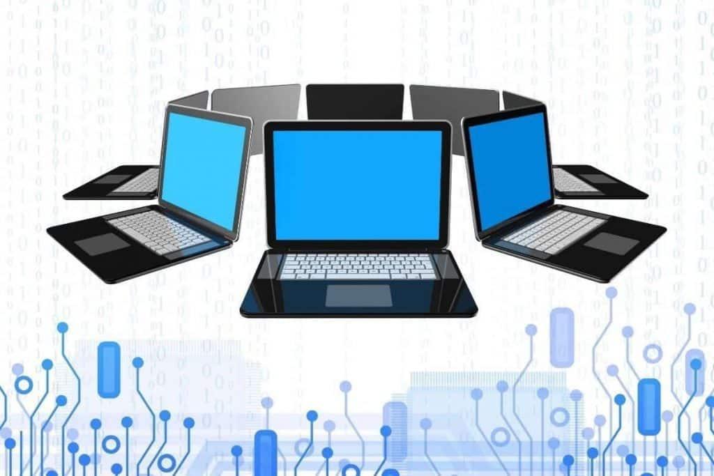 La elección de un buen alojamiento para sitios web de pequeñas empresas es primordial
