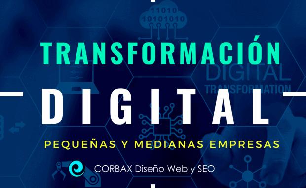 Transformacion-digital-empresas-murcia