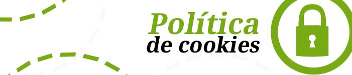 Adptación a la política de cookies en España