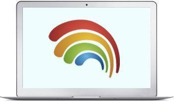 Desarrollo web. Diseño de páginas web Murcia
