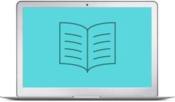 Libros SEO, Diseño Web y Usabilidad