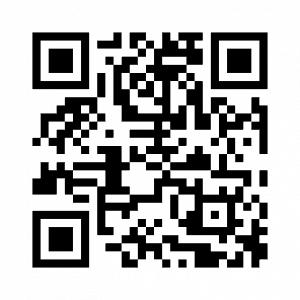 QR sitio web CORBAX