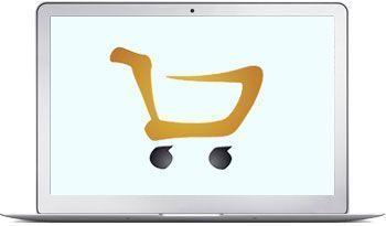 Desarrollo de tiendas online en Murcia. Comercio electrónico