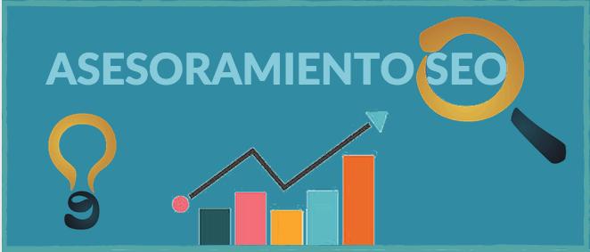 Auditoría SEO Murcia. Asesoría SEO Profesional