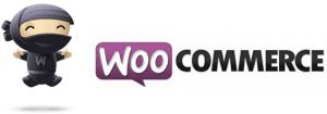 Diseño de tiendas online con woocommerce