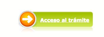 Acceso al trámite digital
