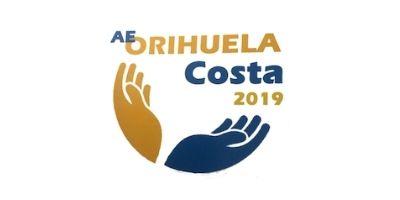 Agrupación de Electores de Orihuela Costa