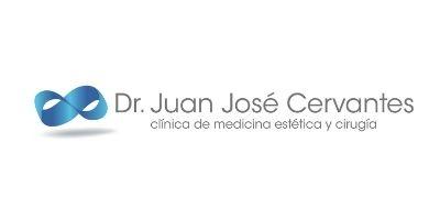 Dr. J.J. Cervantes - Clínica de Medicina Estética