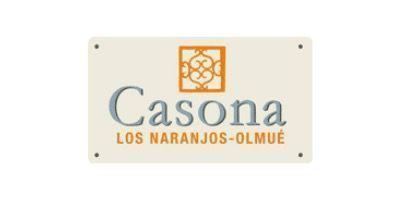 Casona Los Naranjos - Olmué (Chile)