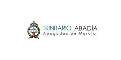 Trinitario Abadía Abogados