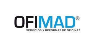 OFIMAD Reformas de oficinas en Madrid