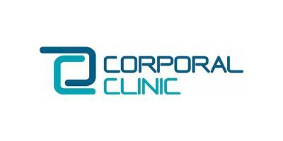 Corporal Clinic