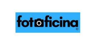 Fotoficina - Portal Inmobiliario