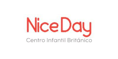 Nice Day - Escuela Infantil Británica en Murcia y Cartagena
