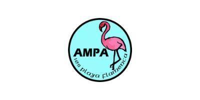 AMPA del IES Playa Flamenca