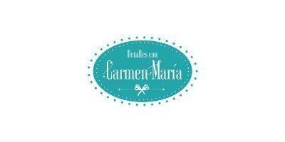Detalles con Carmen María - Bisutería Online