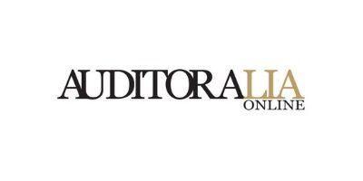 Auditoralia: consultoría Online