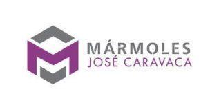 Mármoles José Caravaca