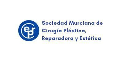 Sociedad Murciana de Cirugía Plástica Reparadora y Estética: SMCPRE