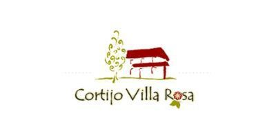 Cortijo Villa Rosa - Casa Rural