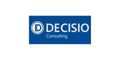 DECISIO: Abogados de Ayuntamiento en Murcia
