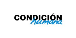 Condición Humana Grupo Musical