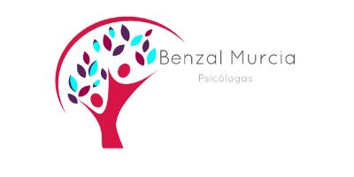 Benzal Murcia Psicólogas