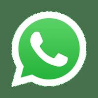 cono del WhatsApp de Corbax