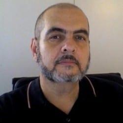 Huberto Cánovas webmaster y desarrollo web