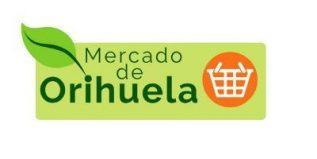 Mercado de Orihuela