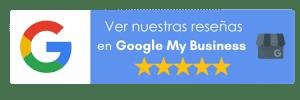 Imagen para reseñas de Corbax en Google My Business