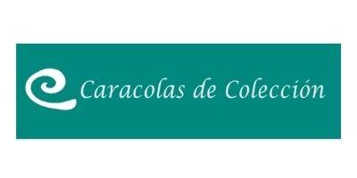 Logo de Caracolas de Colección