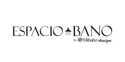 Logo de Espacio Baño Mogar