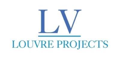 Louvre Projects,Soluciones de I+D+i en el ámbito de la arquitectura y la ingeniería
