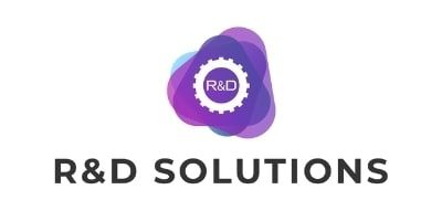 Logo de R&D Solutions offers end-to-end engineering solutions