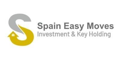 Logop de Spain Easy Moves