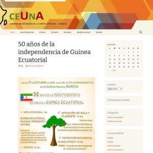 Centro De Estudios De La Unión Africana (Ceuna)