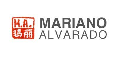 Mariano Alvarado Pinturas y Fotografías