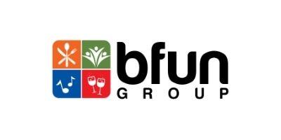 BFUN Group Logo